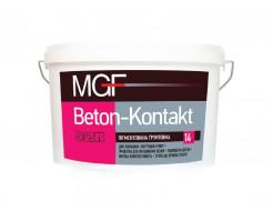 Грунтовка розовая Beton-Kontakt MGF