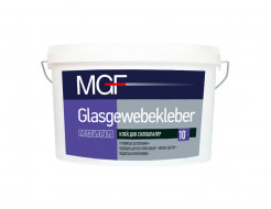 Клей для стеклообоев MGF Glasgewebekleber M 625