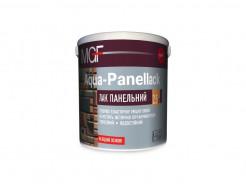 Лак панельный MGF Aqua-Panellak глянцевый