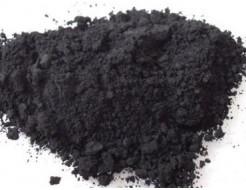 Купить Краситель кислотный сине-черный 100 % Tricolor ACID BLACK-1