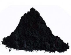 Краситель кислотный черный металлокомплекс 140 % Tricolor ACID BLACK-172