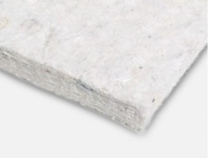 Звукоизоляционный материал A4Sound Wall25 1000х60х2,5 см - изображение 2 - интернет-магазин tricolor.com.ua