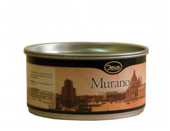 Воск защитный Эльф Decor Wax Murano для венецианской штукатурки