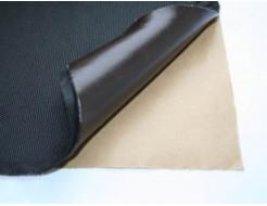 Шумоизоляция StP NoiseBlock 3 НоизБлок 3 3 мм 0,35м*0,57м