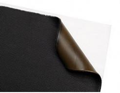 Шумоизоляция StP NoiseBlock 2 НоизБлок 2 2 мм 0,35м*0,57м