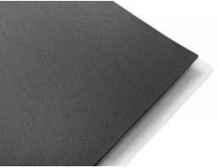 Шумоизоляция StP Splen 3004 Сплэн 3004 4 мм 0,75м*1м термо-эффект