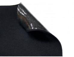 Противоскрипный материал StP Madelin H Маделин Н 1,5мм 0,25м*1м - интернет-магазин tricolor.com.ua