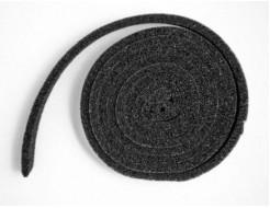 Уплотнительная лента StP Bitoplast A 5 K Битопласт А 5К 1,5мм 1,5см*2м - интернет-магазин tricolor.com.ua