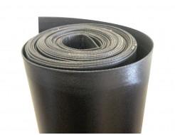 Изолон цветной Isolon 500 3002 черный 0,75м