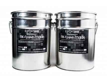 Эпоксидный грунт для бетона купить в купить бур 32 по бетону