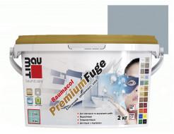 Затирка для швов эластичная Baumit PremiumFuge Bermuda Бермуда - интернет-магазин tricolor.com.ua