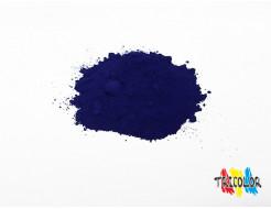 Пигмент органический фиолетовый Tricolor P.VIOLET-3