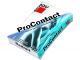 Клей-шпаклевка Baumit ProContact для приклеивания и защиты ППС и МВ плит