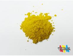 Пигмент органический желтый светопрочный Tricolor G/P.YELLOW-1 - интернет-магазин tricolor.com.ua