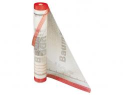 Стеклосетка Baumit StarTex 4х4,5мм 1,1х50м 150г/м2
