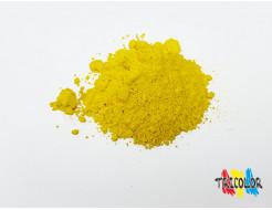 Пигмент органический желтый светопрочный Tricolor G/P.YELLOW1