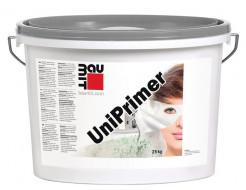Грунт-краска универсальная Baumit UniPrimer под декоративные штукатурки