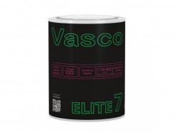 Шелковисто-матовая латексная краска для внутренних работ Vasco ELITE 7, белая - интернет-магазин tricolor.com.ua