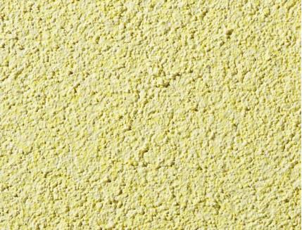 Лазурь силикатная Baumit Lasur 725L Shine - изображение 2 - интернет-магазин tricolor.com.ua