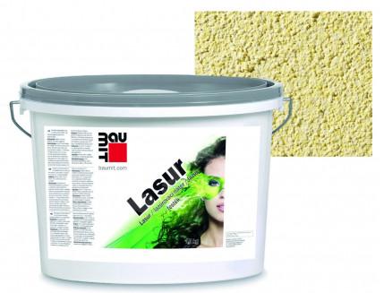 Лазурь силикатная Baumit Lasur 725L Shine - интернет-магазин tricolor.com.ua