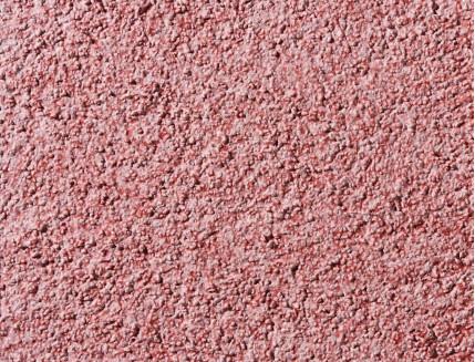 Лазурь силикатная Baumit Lasur 726L Sensual - изображение 2 - интернет-магазин tricolor.com.ua