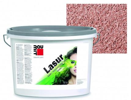 Лазурь силикатная Baumit Lasur 726L Sensual - интернет-магазин tricolor.com.ua