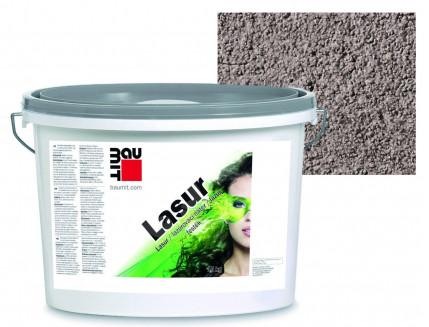 Лазурь силикатная Baumit Lasur 730L Mystic - интернет-магазин tricolor.com.ua