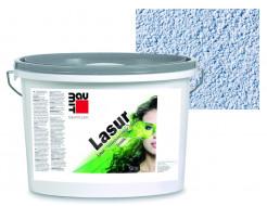 Лазурь силикатная Baumit Lasur 731L Fresh - интернет-магазин tricolor.com.ua