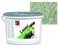 Лазурь силикатная Baumit Lasur 732L Casual - интернет-магазин tricolor.com.ua