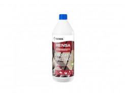 Cредство для очистки террас Teknos Rensa Teracce