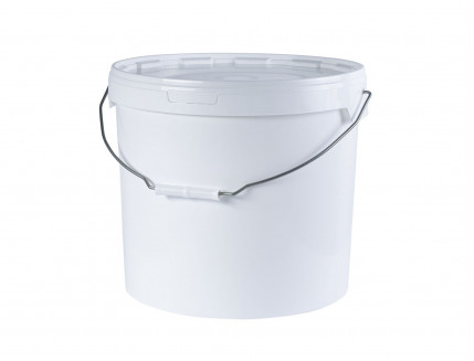 Грунтовка на эпоксидной основе (по сухим основаниям) для пропитки и грунтования бетонных и цементных оснований Терапласт 101