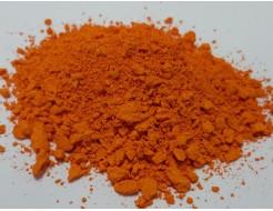 Крон оранжевый Tricolor P.O.13/P.Orange-21