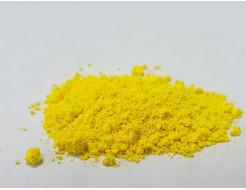 Купить Крон лимонный Tricolor LCY/P.Yellow-34