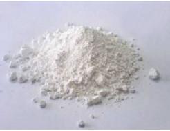 Двуокись титана лиофильная Tricolor P.WHITE