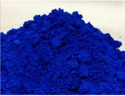 Ультрамарин синий Tricolor 462/P.BLUE-29