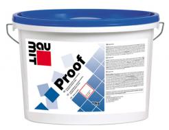 Гидроизоляция эластичная Baumit Proof паропроницаемая под облицовку