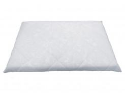 Подушка Viall холлофайбер 40х60 для новородженного