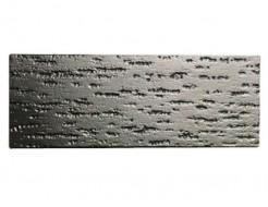 Форма облицовки газоблока №51 АБС BF 60,5х20,3х1,9