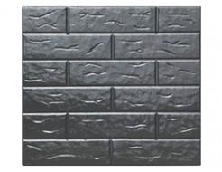 Форма полифасада №4 АБС BF 50х50х1,8