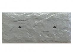 Форма полифасада №7 АБС BF 50х25х1,8