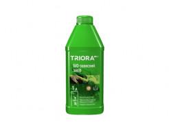 Биозащитное средство Triora для внутренних и наружных работ