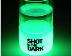Купить Краска светящаяся AcmeLight для стекла классик (обжиговая)