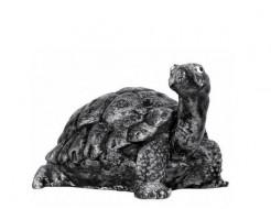 Форма декора Черепаха Стеклопластик и силикон BF 14х20х13