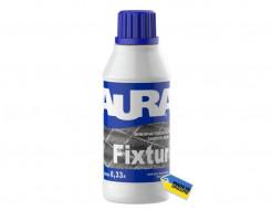 Укрепляющее средство Aura Fixtur для цементной затирки