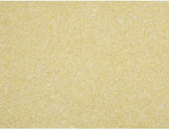 Жидкие обои Silk Plaster Мастер шелк MS 2 желтые