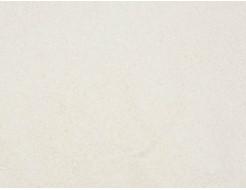 Жидкие обои Silk Plaster Мастер шелк MS 112 словая кость