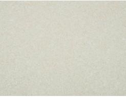 Жидкие обои Silk Plaster Мастер шелк MS 113 светло-бежевые