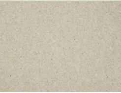 Жидкие обои Silk Plaster Мастер шелк MS 114 светло-бежевые