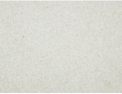Жидкие обои Silk Plaster Мастер шелк MS 115 бело-серые