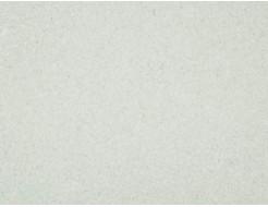 Жидкие обои Silk Plaster Мастер шелк MS 116 бело-серые